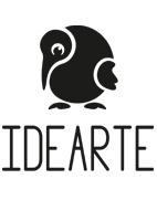 Idearte - Marketing & Eventos