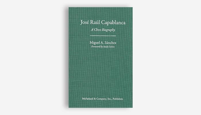 La edición en inglés, de 554 pág. y encuadernada en tela. ISBN 978-0-7864-7004-4.